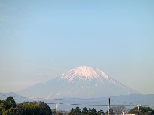 0114fuji.jpg